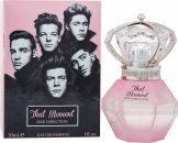 One Direction That Moment Eau de Parfum 30ml Vaporizador