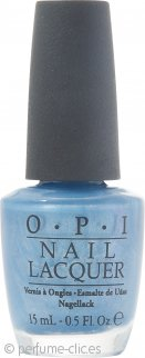 OPI San Francisco Laca de Uñas 15ml Dining Al Fresco