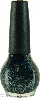 OPI Nicole Esmalte de Uñas 15ml Follow Me On Glitter