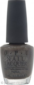 OPI Mariah Carey Laca de Uñas 15ml Warm Me Up