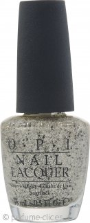 OPI Mariah Carey Laca de Uñas 15ml Wonderous Star