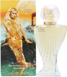 Paris Hilton Siren Eau de Parfum 30ml Vaporizador