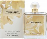 Sarah Jessica Parker The Lovely Collection: Twilight