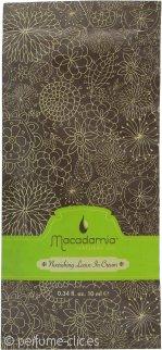 Macadamia Natural Oil Crema Nutritiva Sin Aclarado 10ml Saquito