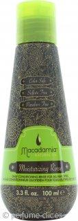 Macadamia Natural Oil Aclarado Hidratante 100ml