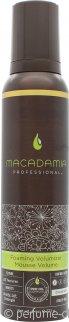 Macadamia Professional Mousse-Espuma Voluminizadora 171g