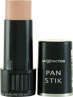 Max Factor Pan Stik Base 9g - Oliva