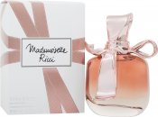 Nina Ricci Mademoiselle Ricci Eau de Parfum 80ml Vaporizador