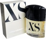 Paco Rabanne Paco XS Aftershave Splash 50ml