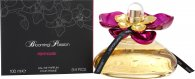 Penthouse Blooming Passion Eau de Parfum 100ml Vaporizador