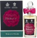 Penhaligon's Peoneve Eau de Parfum 50ml Vaporizador
