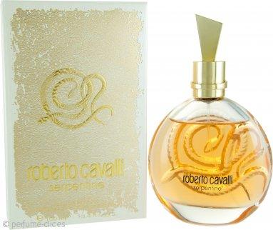 Roberto Cavalli Serpentine Eau de Parfum 100ml Vaporizador