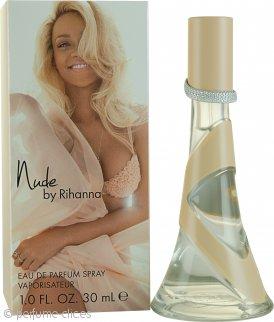 Rihanna Nude Eau de Parfum 30ml Vaporizador