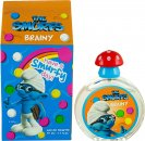 The Smurfs Brainy Smurf Eau de Toilette 50ml Vaporizador