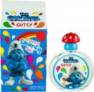 The Smurfs Gutsy Eau De Toilette 50ml Vaporizador