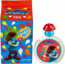 The Smurfs Papa Eau de Toilette 50ml Vaporizador