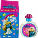 The Smurfs Smurfette Eau de Toilette 50ml Vaporizador