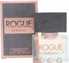 Rihanna Rogue Eau de Parfum 30ml Vaporizador