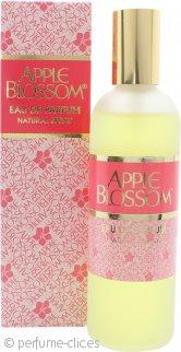 Apple Blossom Apple Blossom Eau de Parfum 100ml Vaporizador