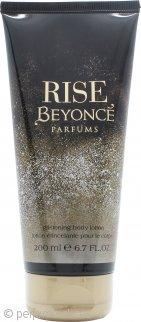 Beyonce Rise Loción Corporal 200ml