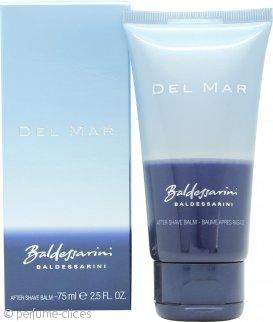 Baldessarini Del Mar Bálsamo Aftershave 75ml