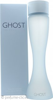 Ghost Ghost Original Eau de Toilette 100ml Vaporizador