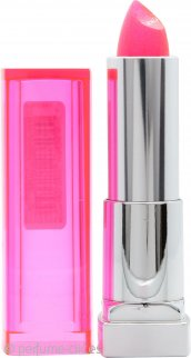Maybelline Color Sensational Popsticks 030 - Chupa-Chup