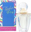 Taylor Swift Taylor Eau de Parfum 30ml Vaporizador