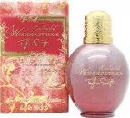 Taylor Swift Wonderstruck Enchanted Eau de Parfum 30ml Vaporizador