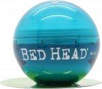 Tigi Bed Head Hard to Get Textura en Pasta 42g