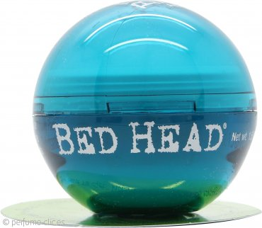 Tigi Bed Head Hard to Get Textura en Pasta 42g
