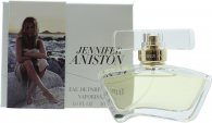 Jennifer Aniston (Lolavie) Eau de Parfum 30ml Vaporizador