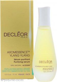 Decleor Aromessence Ylang Ylang Serum Purificador 15ml