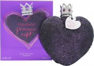 Vera Wang Princess Night Eau de Toilette 50ml Vaporizador