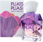 Issey Miyake Pleats Please Eau de Parfum (2013)