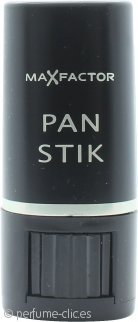 Max Factor Pan Stik Base 9g - Beige Real 12