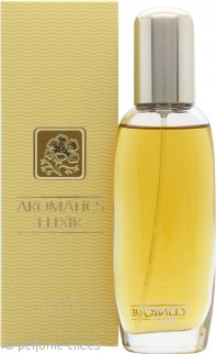 Clinique Aromatics Elixir Eau De Toilette 45ml Vaporizador