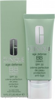 Clinique Age Defense BB Crema FPS 30 40ml - 03 Moderately Fair