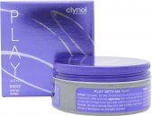 Clynol Play With Me Rocky Gel Mate 75ml