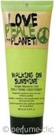 Tigi Love, Peace & The Planet Walking On Sunshine Daily Shine Acondicionador 200ml