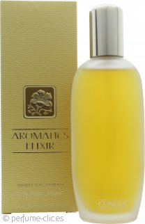 Clinique Aromatics Elixir Eau de Parfum 100ml Vaporizador