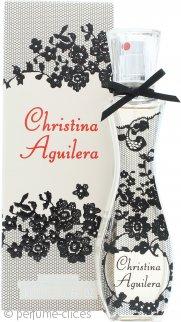 Christina Aguilera Eau de Parfum 30ml Vaporizador