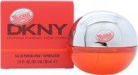 DKNY Be Delicious Red Eau de Parfum 30ml Vaporizador