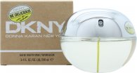 DKNY Be Delicious Eau de Toilette 100ml Vaporizador