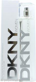 DKNY Women Energizing Eau de Toilette 50ml Vaporizador