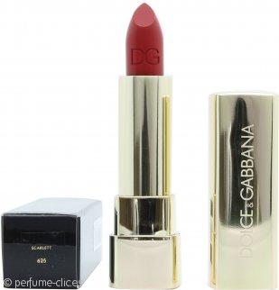 Dolce & Gabbana The Lipstick Classic Pintalabios Crema 3.5g - 625 Scarlett