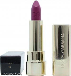 Dolce & Gabbana The Lipstick Classic Pintalabios Crema 3.5g - 310 Daring