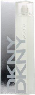 DKNY DKNY Energizing Eau de Parfum 100ml Vaporizador