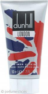 Dunhill London Gel Brisa de Ducha 50ml