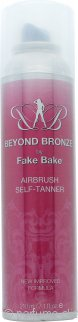 FakeBake Beyond Bronze Airbrush Autobronceador 210ml